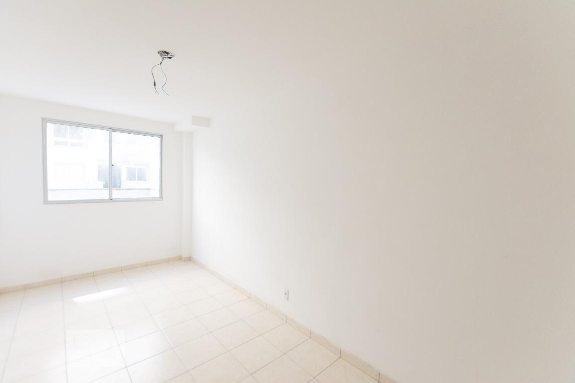 Apartamento em Rio Comprido