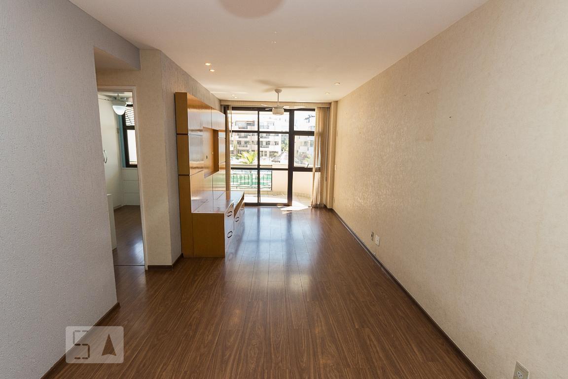Apartamento em Recreio