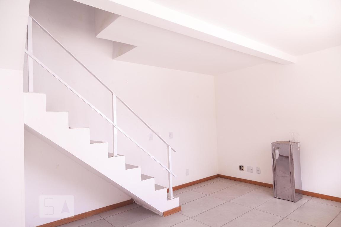 Casa em Meier