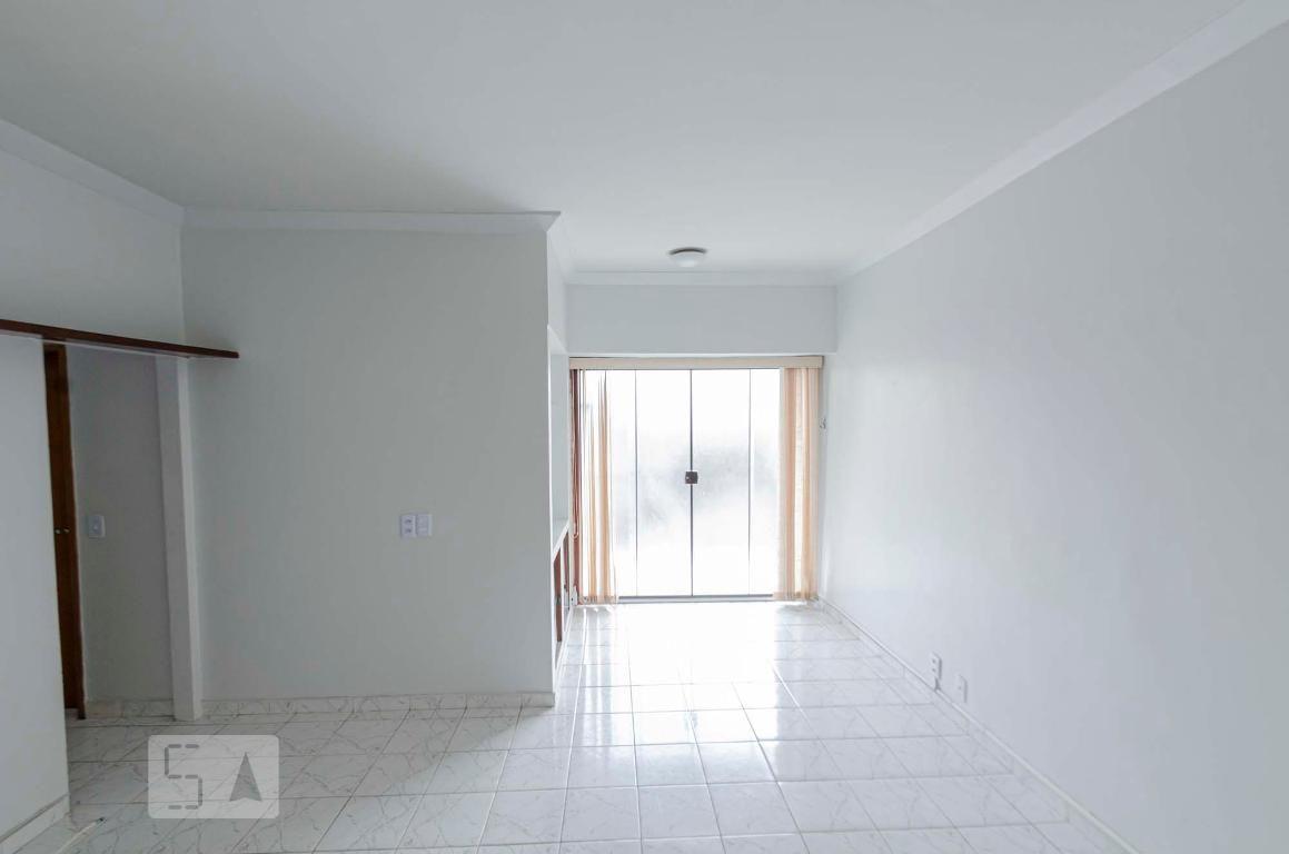 Apartamento em Grajaú