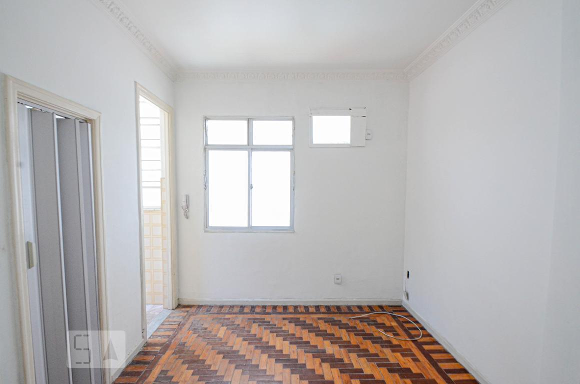Casa em Tijuca