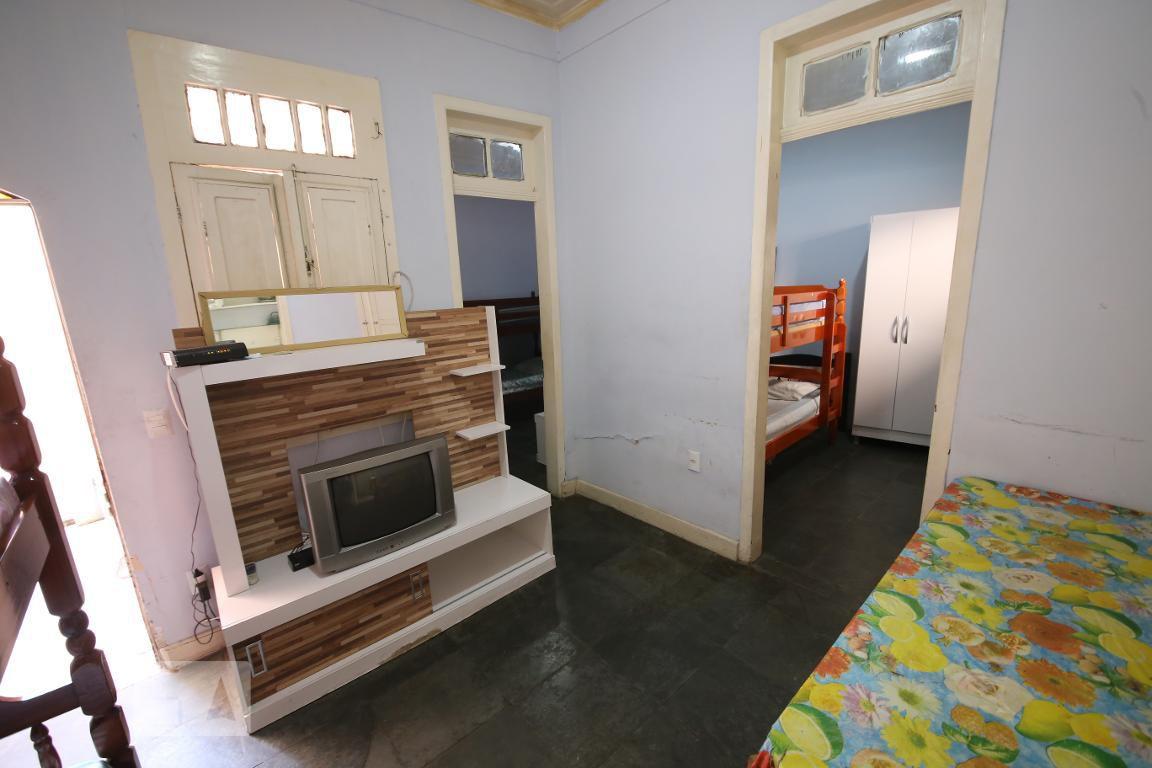 Casa em Ponta Dareia