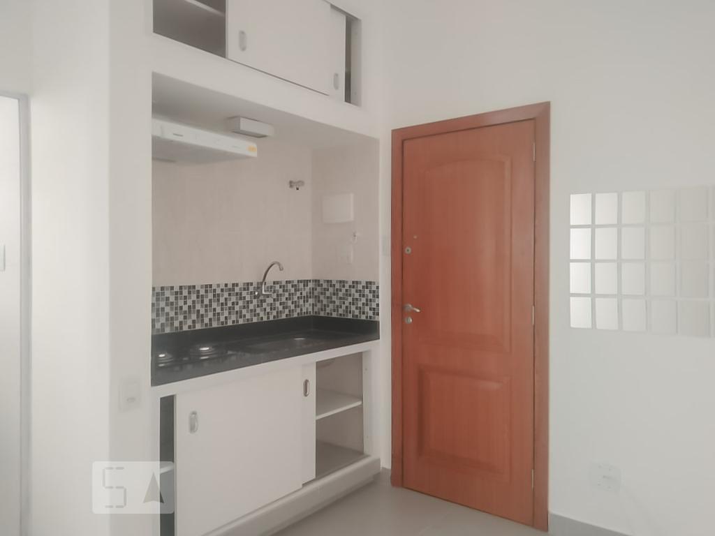 Casa em Flamengo