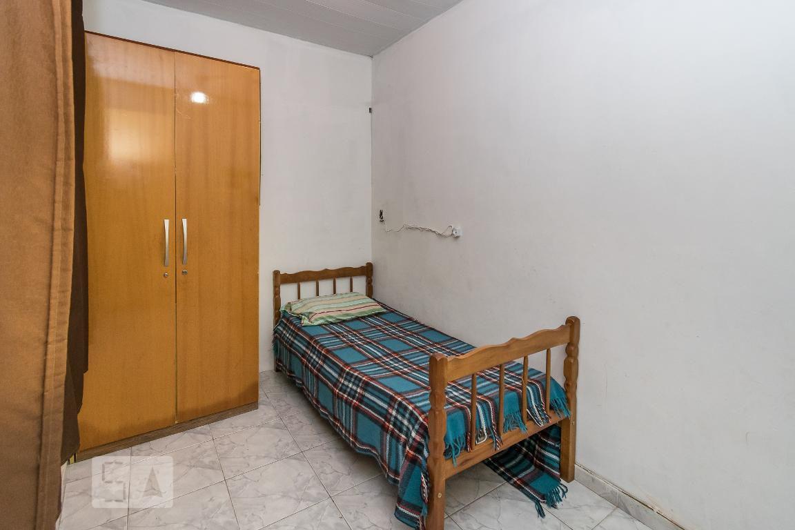 Casa em Irajá