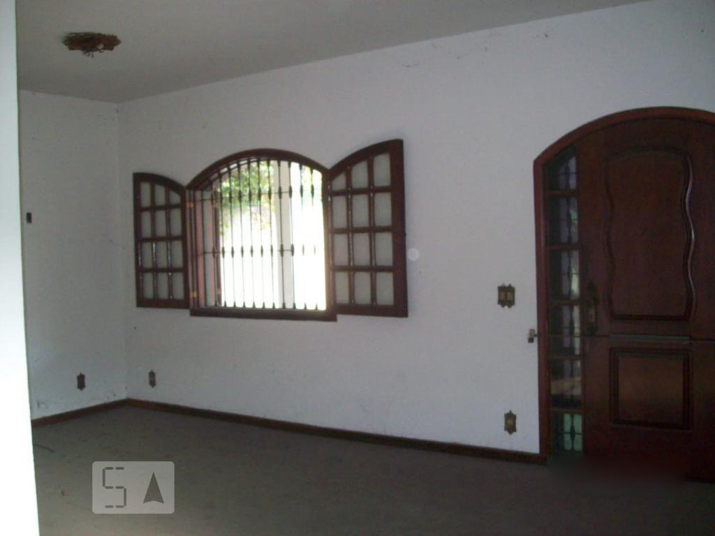 Casa em Fonseca